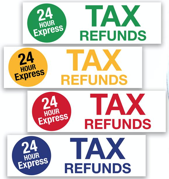 tax banner template 02